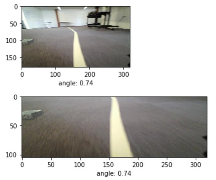 RC ML Training Dataset Cropped Image